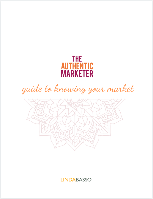 Guide to Study Your Market